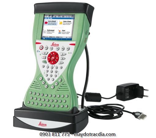 Maydotracdia.com địa chỉ cung cấp máy định vị GPS chính hãng phục vụ đắc lực cho công tác đo đạc trắc địa
